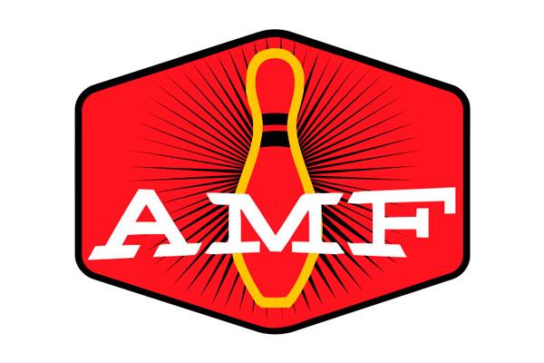 Sam's Club samsclub samsbenefits hazte solcio cine viajes hot deals restaurantes educacion ropa accesorio mascotas salud entretenimiento fitness puntos
