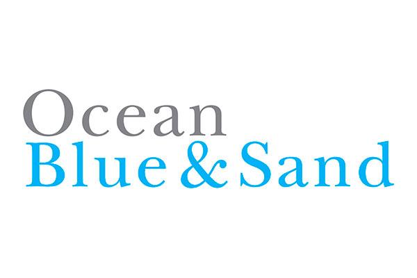 Sam's Club samsclub samsbenefits hazte socio cine viajes hot deals restaurantes educacion ropa accesorio mascotas salud entretenimiento fitness puntos