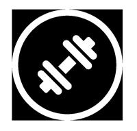 Gimnasios1