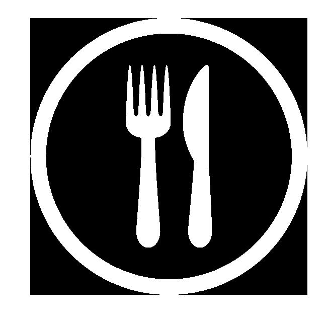 Restaurantes1